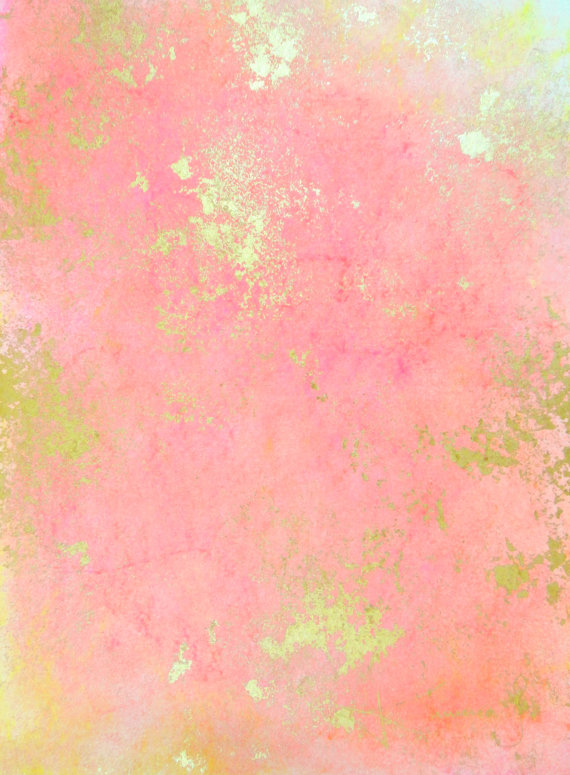 Art-Girly-beyond-belief-Pleasant-colors-unassuming-background-piece-Large-scale-Someth-wallpaper-wp5803644