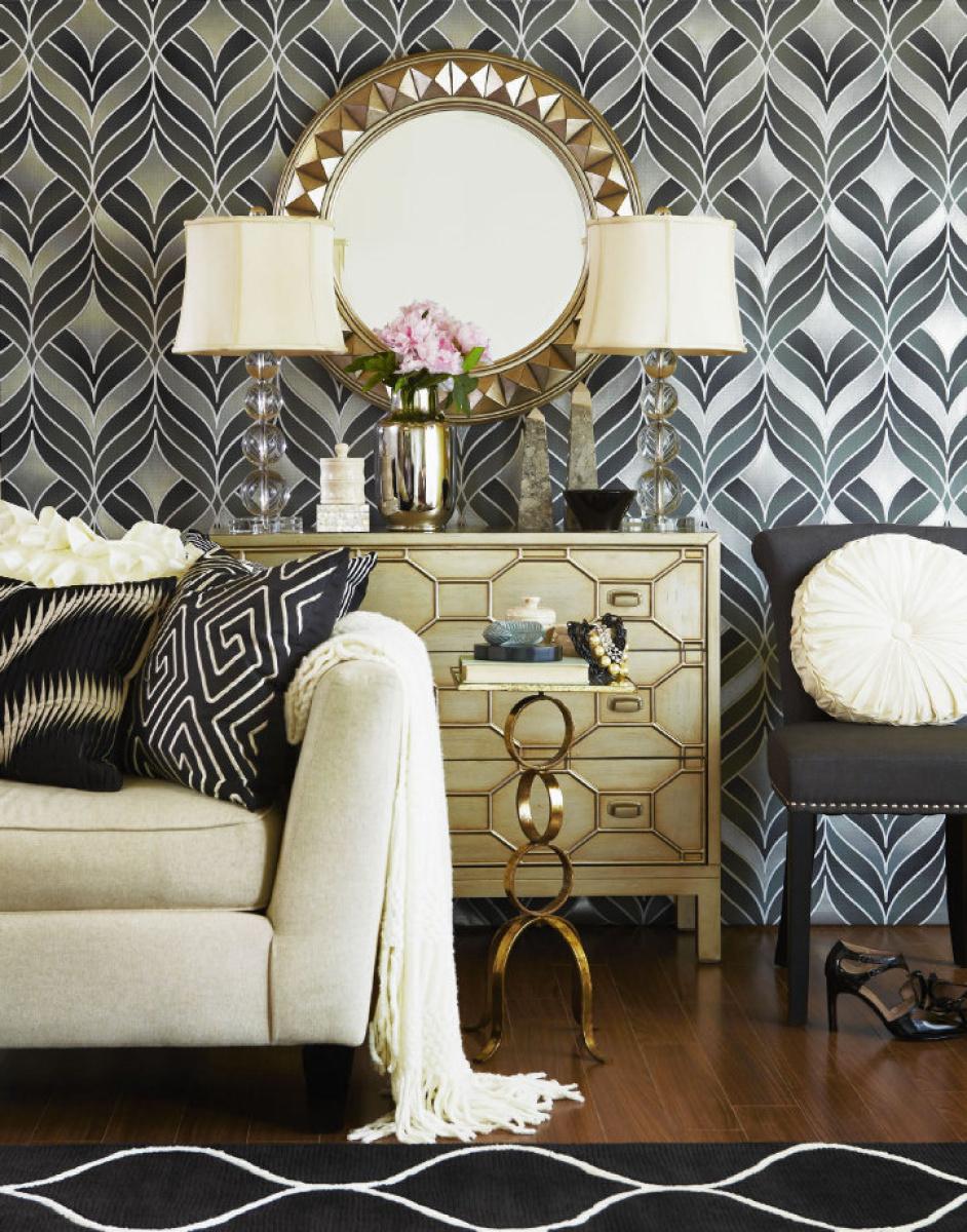 Art-deco-living-room-wallpaper-wp5803638