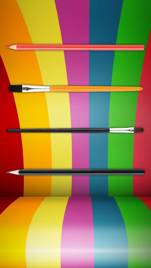 Art-iPhone-shelf-wallpaper-wp4404600