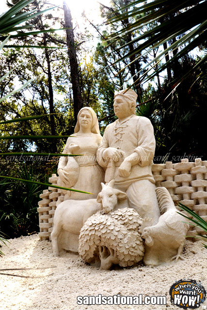 Art-of-Sand-Sand-Sculpture-events-and-displays-by-Sandsational-com-Flickr-Photo-Sharing-wallpaper-wp3003319