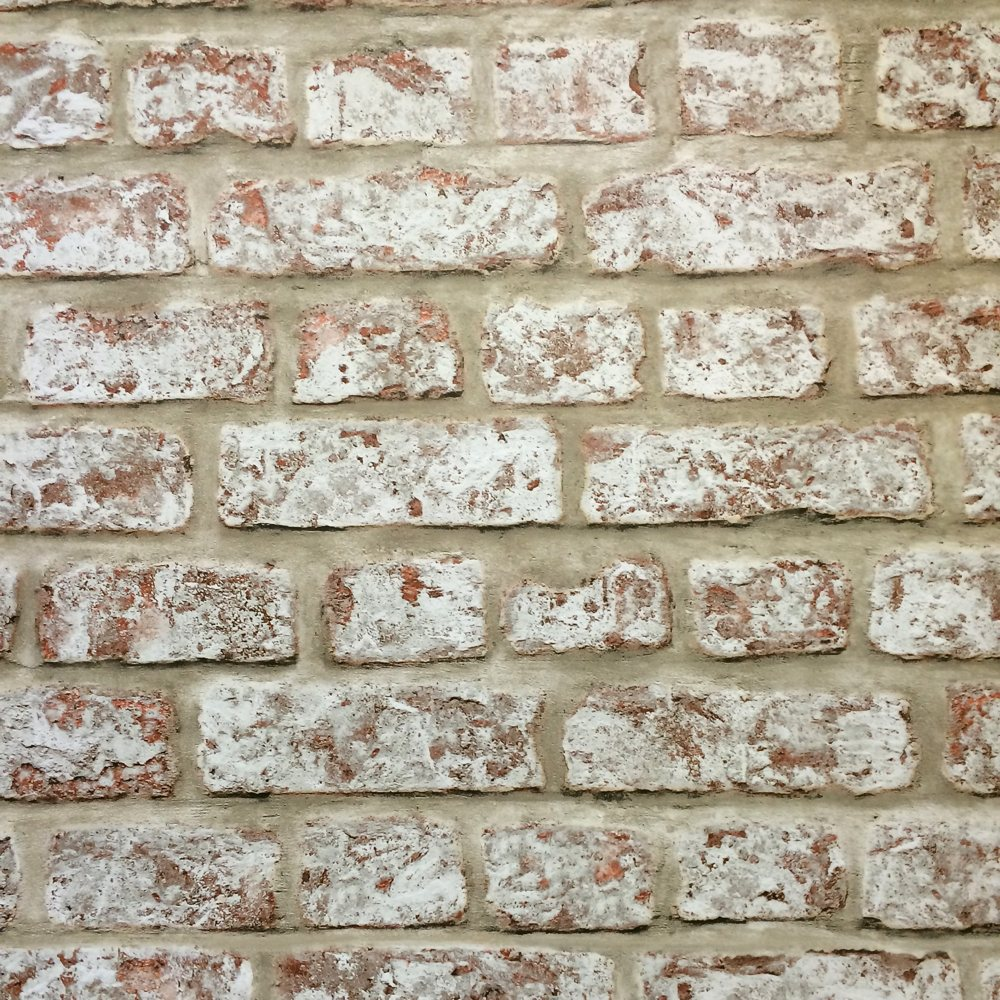 Arthouse-Rustic-Brick-This-heavy-weight-rustic-brick-design-from-the-Opera-collection-wi-wallpaper-wp5803651
