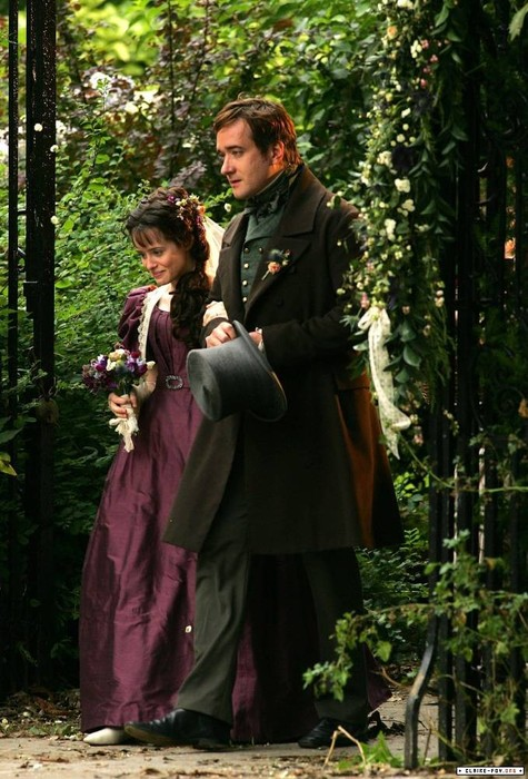 Arthur-and-Amy's-wedding-in-Little-Dorrit-wallpaper-wp5403402