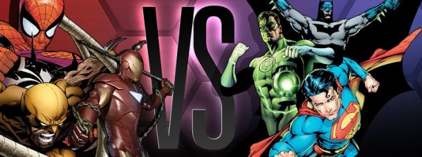 Article-Marvel-vs-DC-The-Great-Spitting-Contest-wallpaper-wp3003328