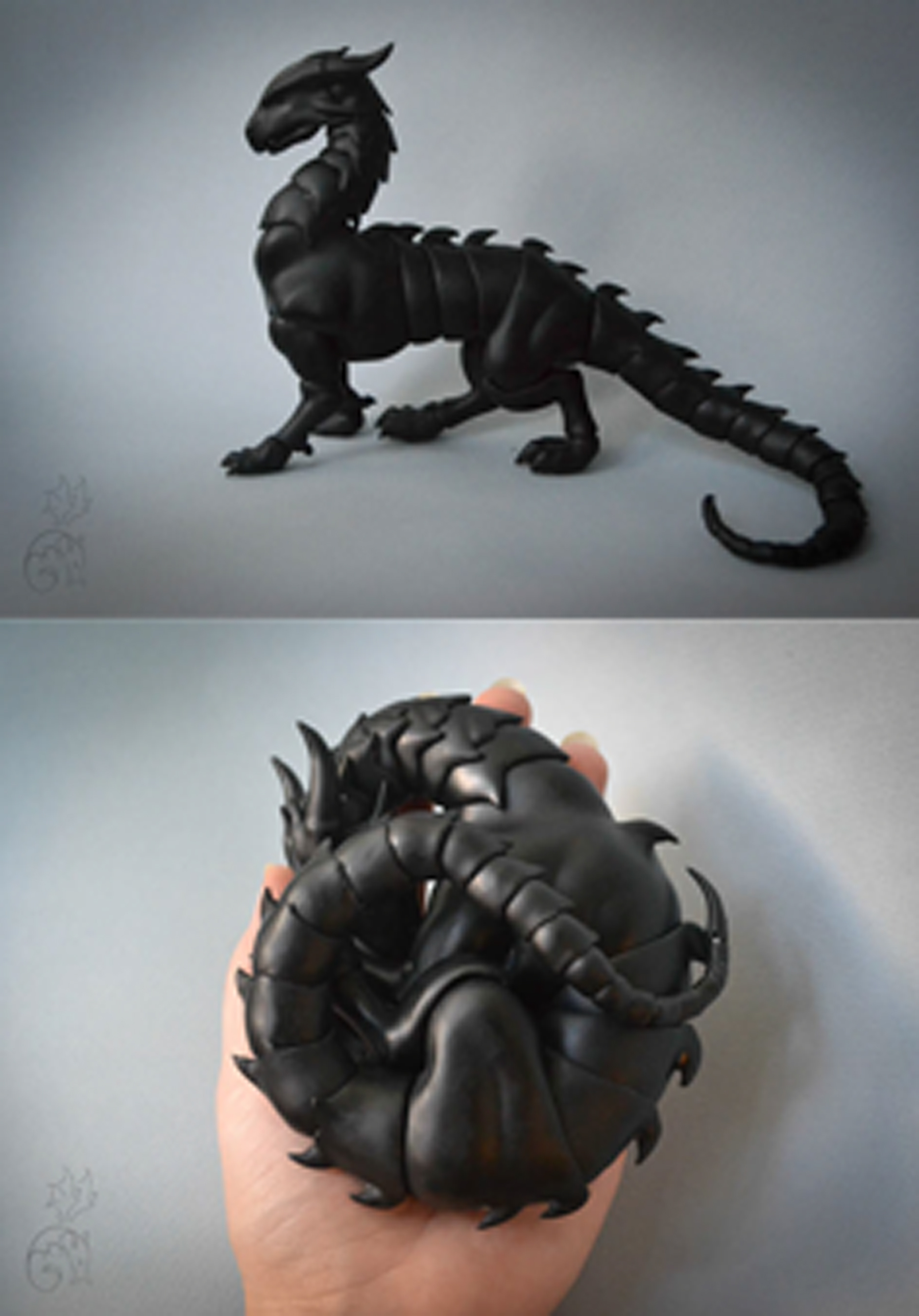 Articulated-Dragon-figure-toy-custom-made-and-available-in-all-different-colors-More-info-at-wallpaper-wp5204216