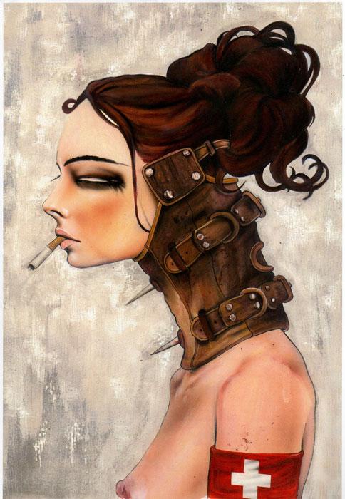 Artist-Brian-M-Viveros-wallpaper-wp3002428