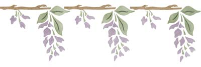 Arts-Crafts-Mission-Wisteria-stencil-Overlays-wallpaper-wp5803653