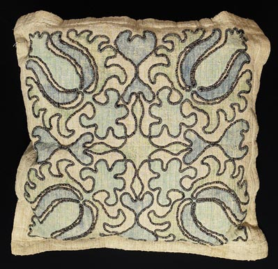 Arts-Crafts-pillow-unknown-maker-and-number-ca-wallpaper-wp5802424