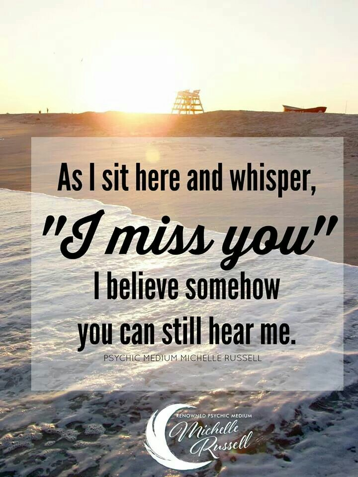 As-I-sit-here-and-whisper-wallpaper-wp5403413