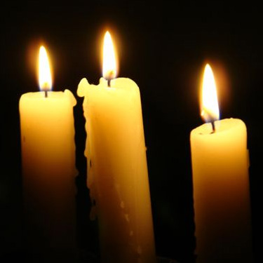 As-the-candle-burns-Value-wallpaper-wp423777