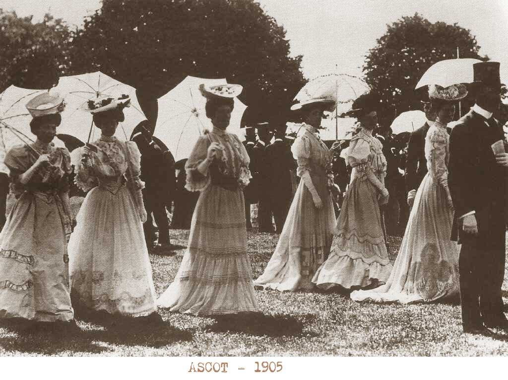 Ascot-Edwardian-ladies-fashion-In-Edwardian-Britain-the-age-old-London-Season-running-from-F-wallpaper-wp423779-1
