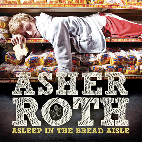 Asher-Roth-wallpaper-wp5803662