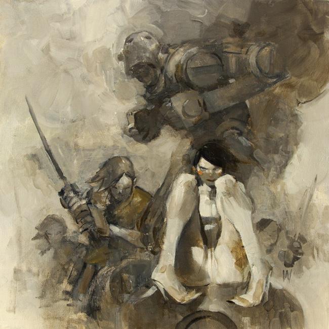 Ashley-Wood-Artist-wallpaper-wp4003111