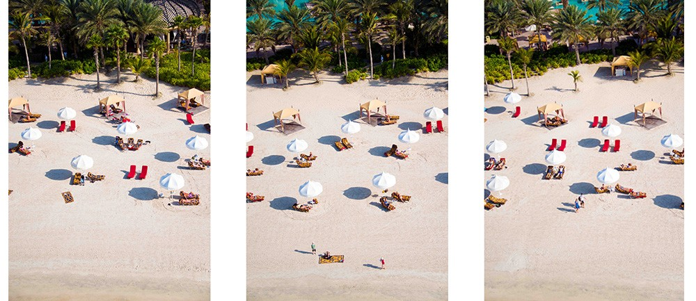 Asia-Beach-Triptych-wallpaper-wp3602754