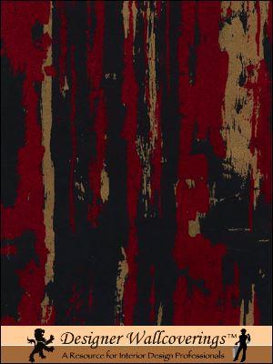 Asia-Inspiration-Red-Velvet-on-Black-Gold-wallpaper-wp3003344