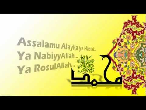 Assalamu-Alaika-Maher-Zain-HD-with-lyric-wallpaper-wp423785