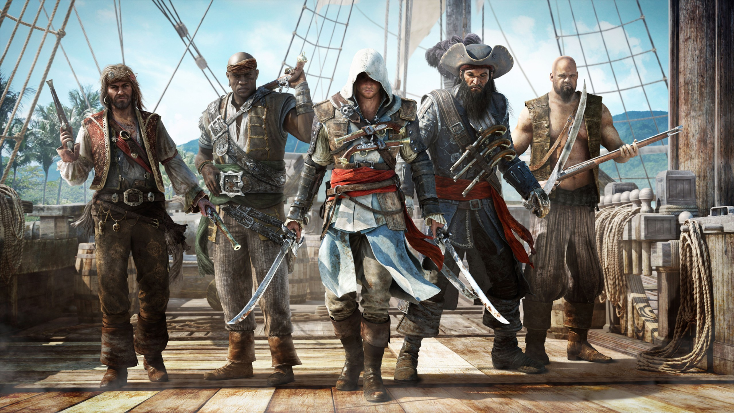Assassins-Creed-Assassins-Creed-Black-Flag-Edward-Kenway-wallpaper-wp4003121