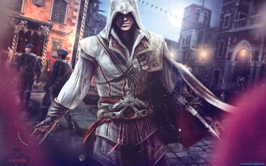 Assassins-Creed-wallpaper-wp4003119