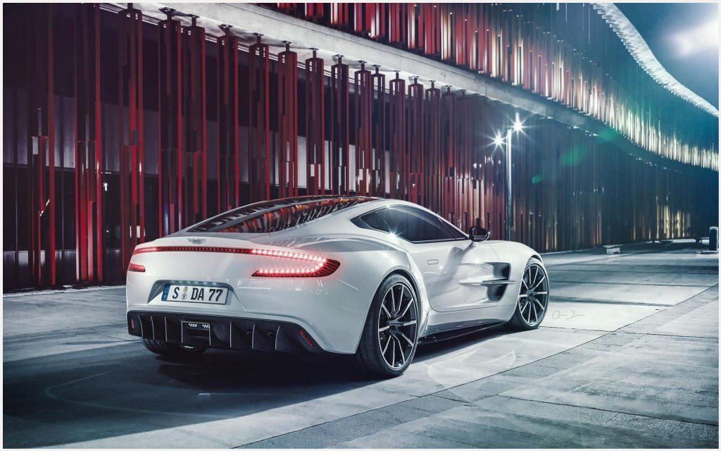 Aston-One-Car-aston-one-car-1080p-aston-one-car-desktop-a-wallpaper-wp3602776