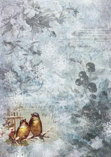 Astrid-s-Artistic-Efforts-Friday-Freebie-wallpaper-wp423790-1