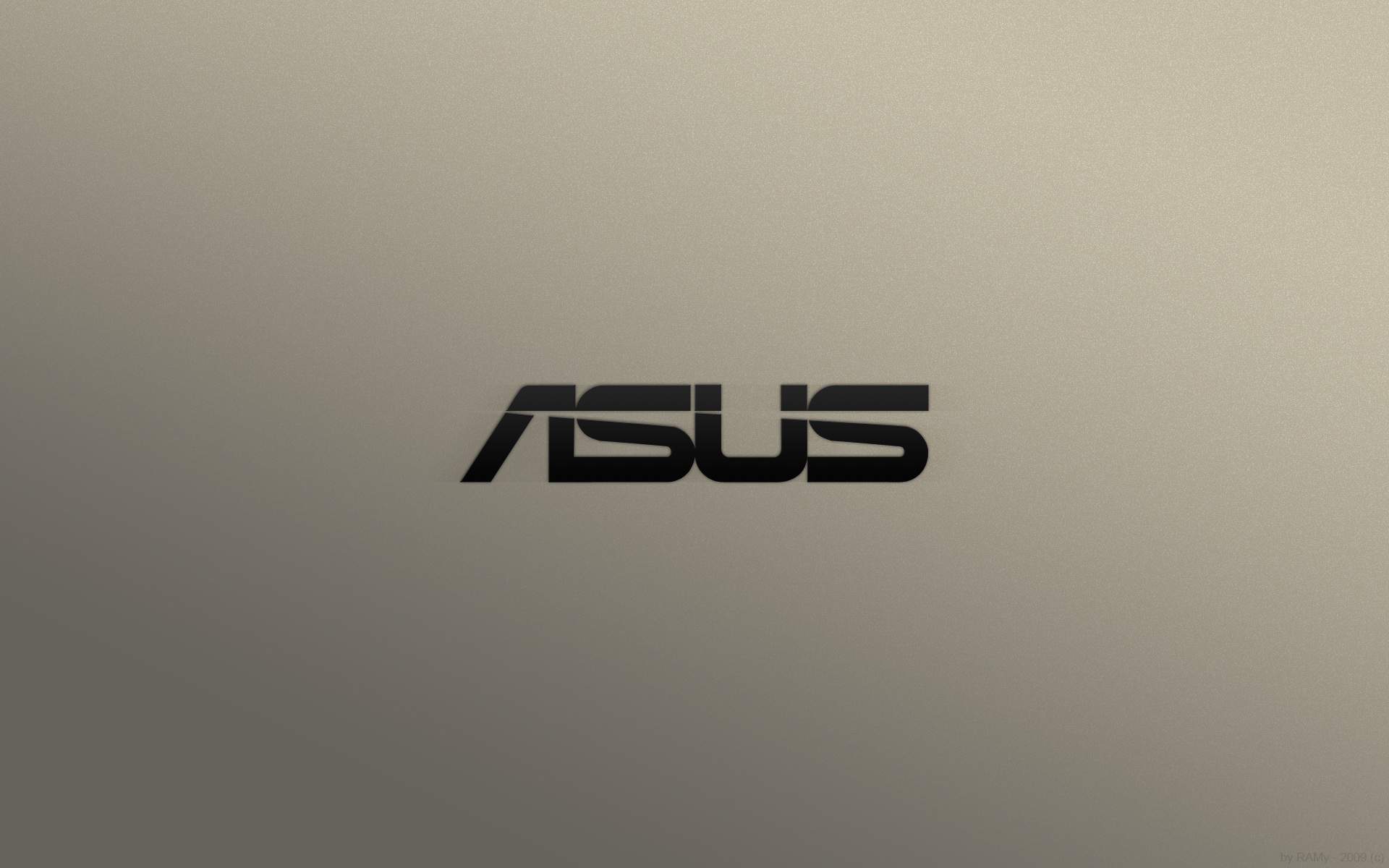 Asus-is-my-favorite-company-when-it-comes-to-putting-together-computers-Their-logo-is-recognizable-wallpaper-wp3402648