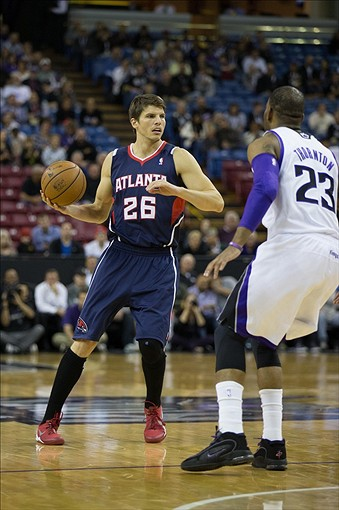 Atlanta-Hawks-Kyle-Korver-wallpaper-wp520159