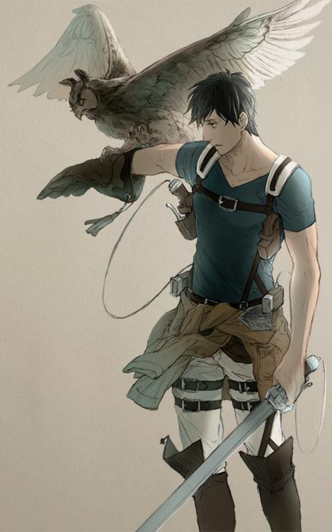 Attack-on-Titan-Shingeki-no-Kyojin-wallpaper-wp4603822