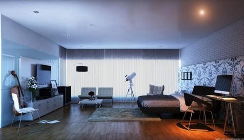 Attention-Grabbing-Bedroom-Walls-wallpaper-wp3003364