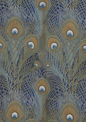 Attributed-to-Arthur-Silver-Liberty-Co-Peacock-Feather-furnishing-fabric-UK-roll-wallpaper-wp4404648