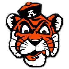 Aubie-the-Tiger-first-appeared-in-costume-as-the-Auburn-Tigers-mascot-at-the-SEC-basketball-tou-wallpaper-wp6002113