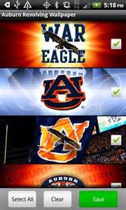 Auburn-Football-Bing-Images-wallpaper-wp6002115