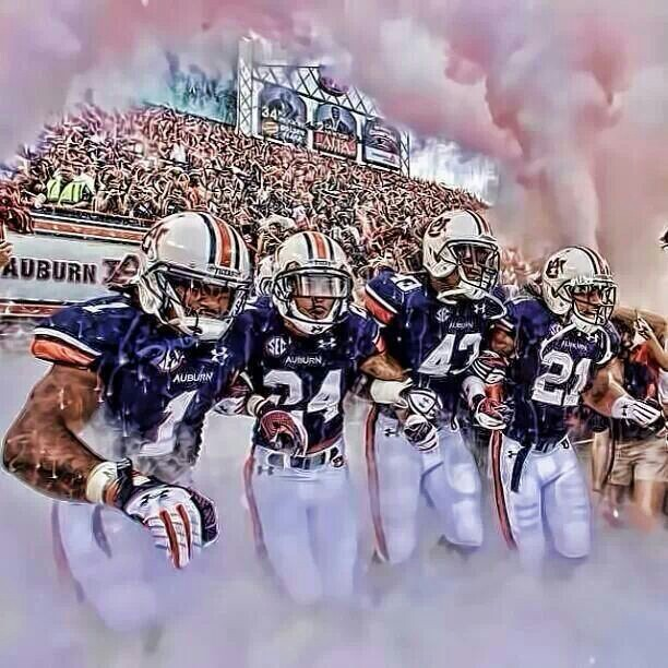 Auburn-football-family-WarEagle-For-Great-Sports-Stories-Funny-Audio-Podcasts-and-Football-Ru-wallpaper-wp6001584