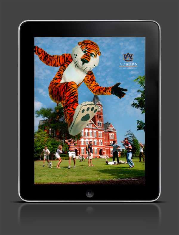 Auburn-iPad-wallpaper-wp6002119