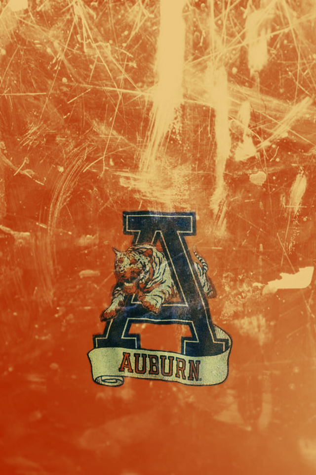Auburn-phone-wallpaper-wp6002120