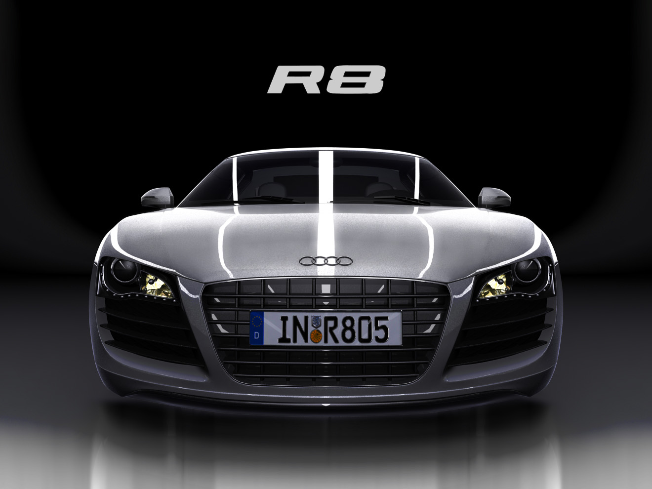 Audi-R-HD-wallpaper-wp423798-1