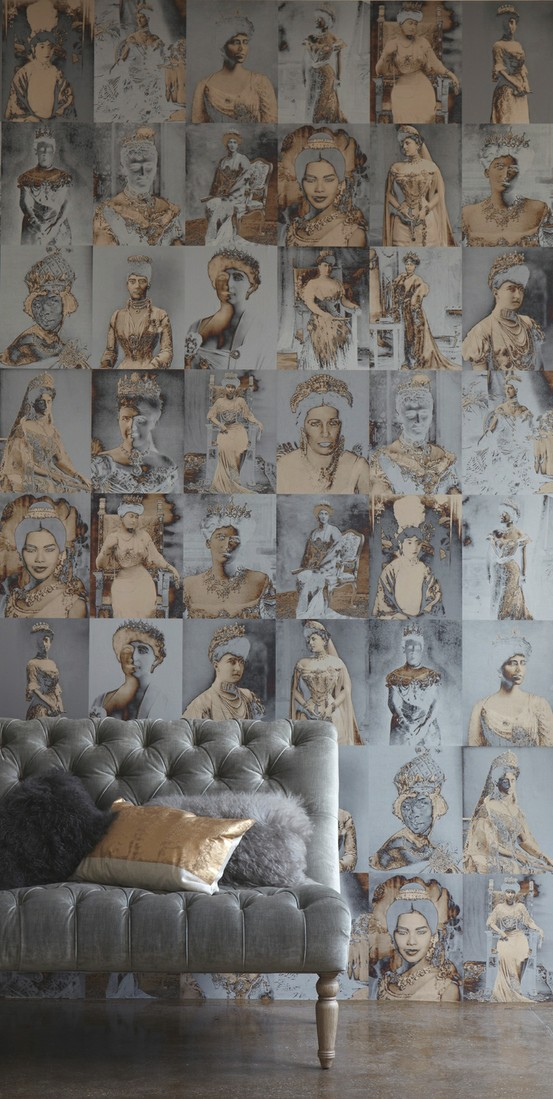 August-by-Trove-adelto-co-uk-distinctive-and-mixed-media-designed-by-trove-new-wallpaper-wp5403435