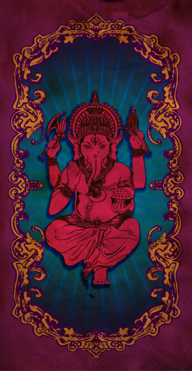 Aum-Gam-Ganapataye-Namah-This-mantra-removes-evil-and-obstacles-that-prevent-you-from-reaching-your-wallpaper-wp4603272