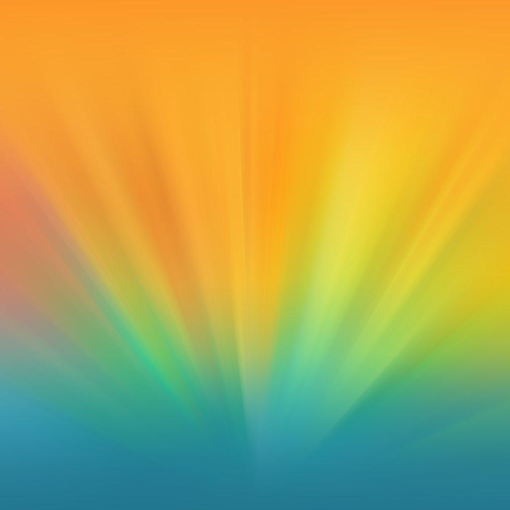 Aurora-iPhone-iPad-wallpaper-wp5004827