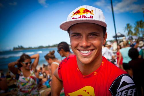 Aussie-surfer-Julian-Wilson-wallpaper-wp5603081