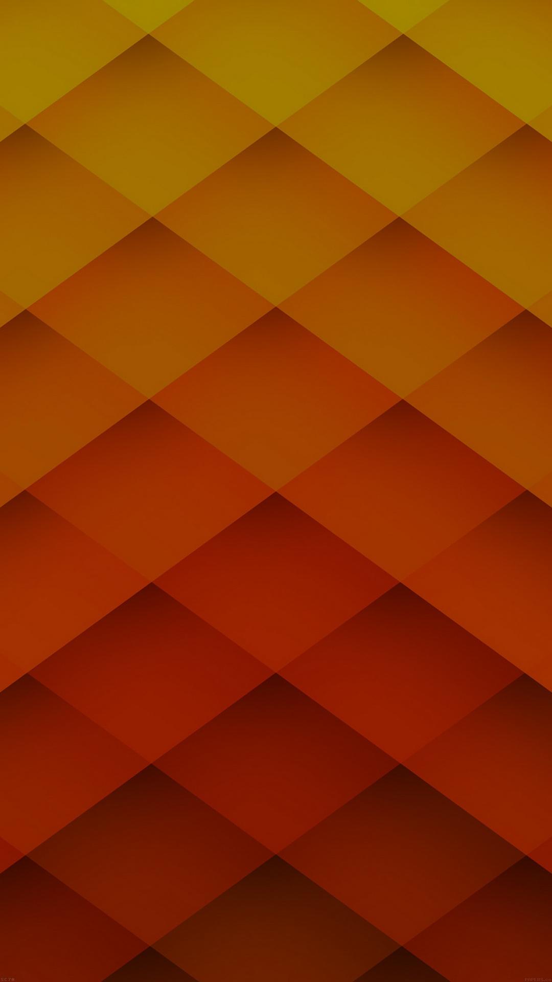 Authum-colors-pattern-wallpaper-wp4603845