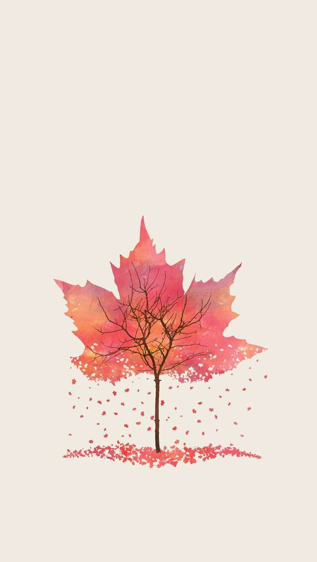 Autumn-Addicts-Find-more-Autumn-other-seasonal-for-your…-wallpaper-wp4003127-1