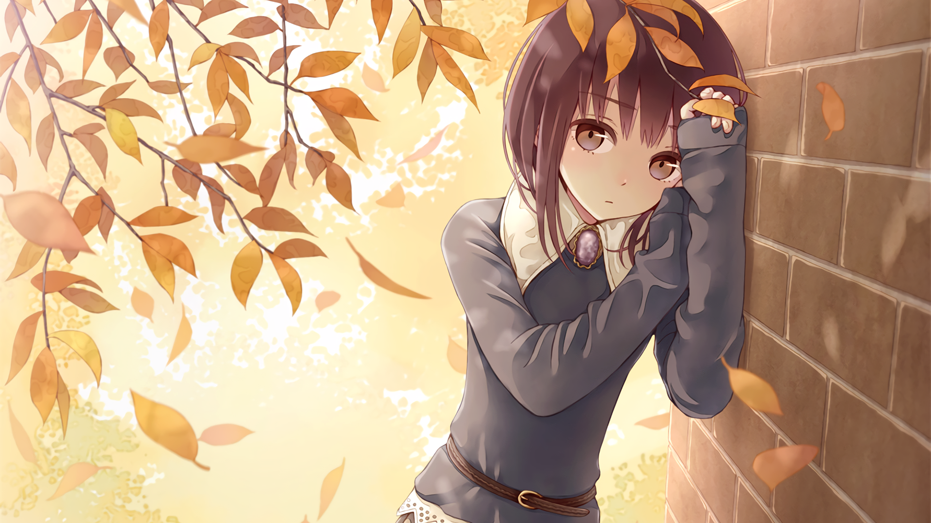 Autumn-Original-1920x1080-Need-iPhone-S-Plus-Background-for-IPhoneSPlus-Follo-wallpaper-wp3402684