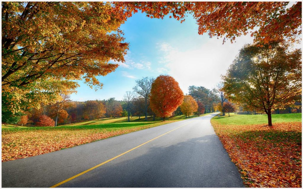 Autumn-Road-Landscape-autumn-road-landscape-1080p-autumn-road-landscape-wallp-wallpaper-wp3402716