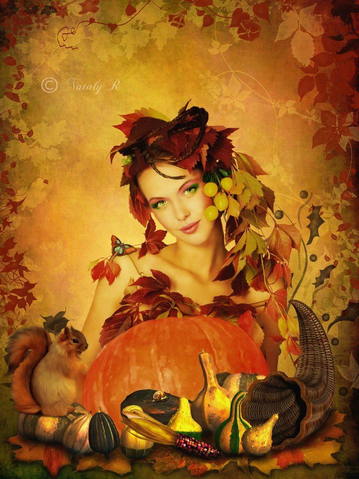 Autumn-Thanksgiving-artwork-wallpaper-wp3402727