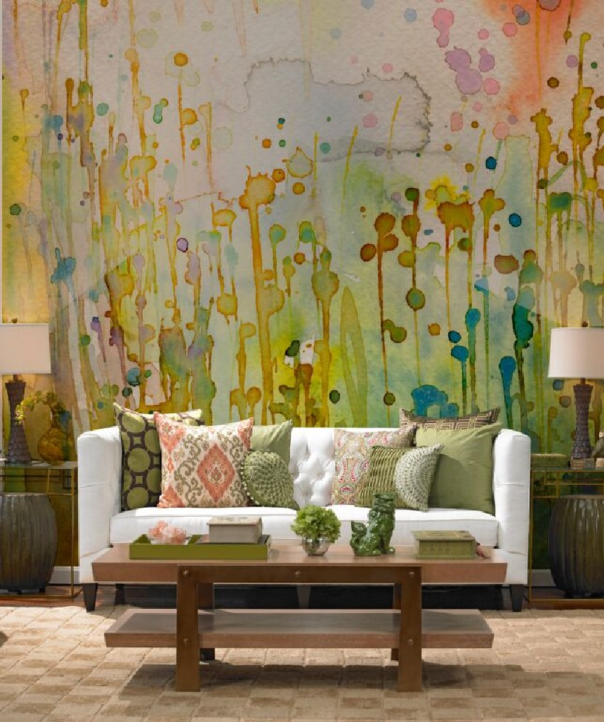 Autumn-Watercolors-Wall-Mural-by-PIXERS-Repositionable-with-no-residue-Upload-your-o-wallpaper-wp4404659