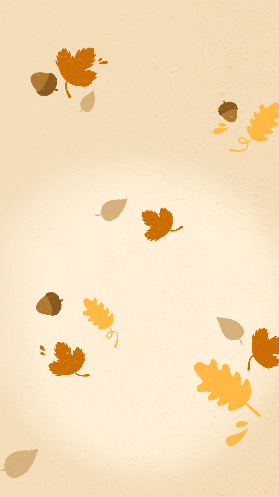 Autumn-iPhone-Home-Screen-PanPins-wallpaper-wp4404657
