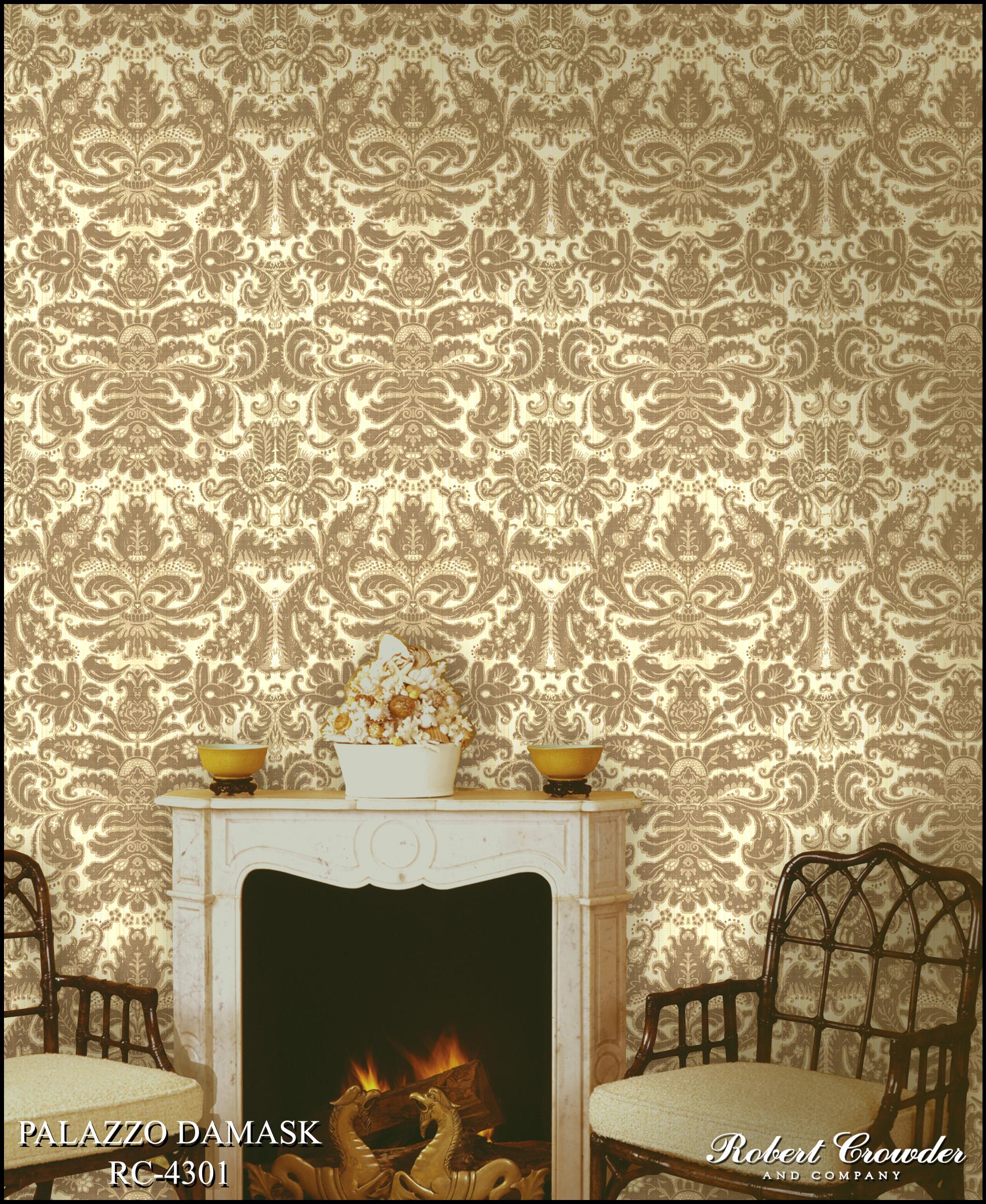 Available-at-Michael-Taylor-Designs-San-Francisco-Showroom-wallpaper-wp3001023