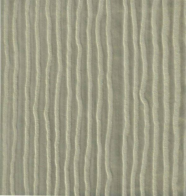 Available-at-Michael-Taylor-Designs-San-Francisco-Showroom-wallpaper-wp300614