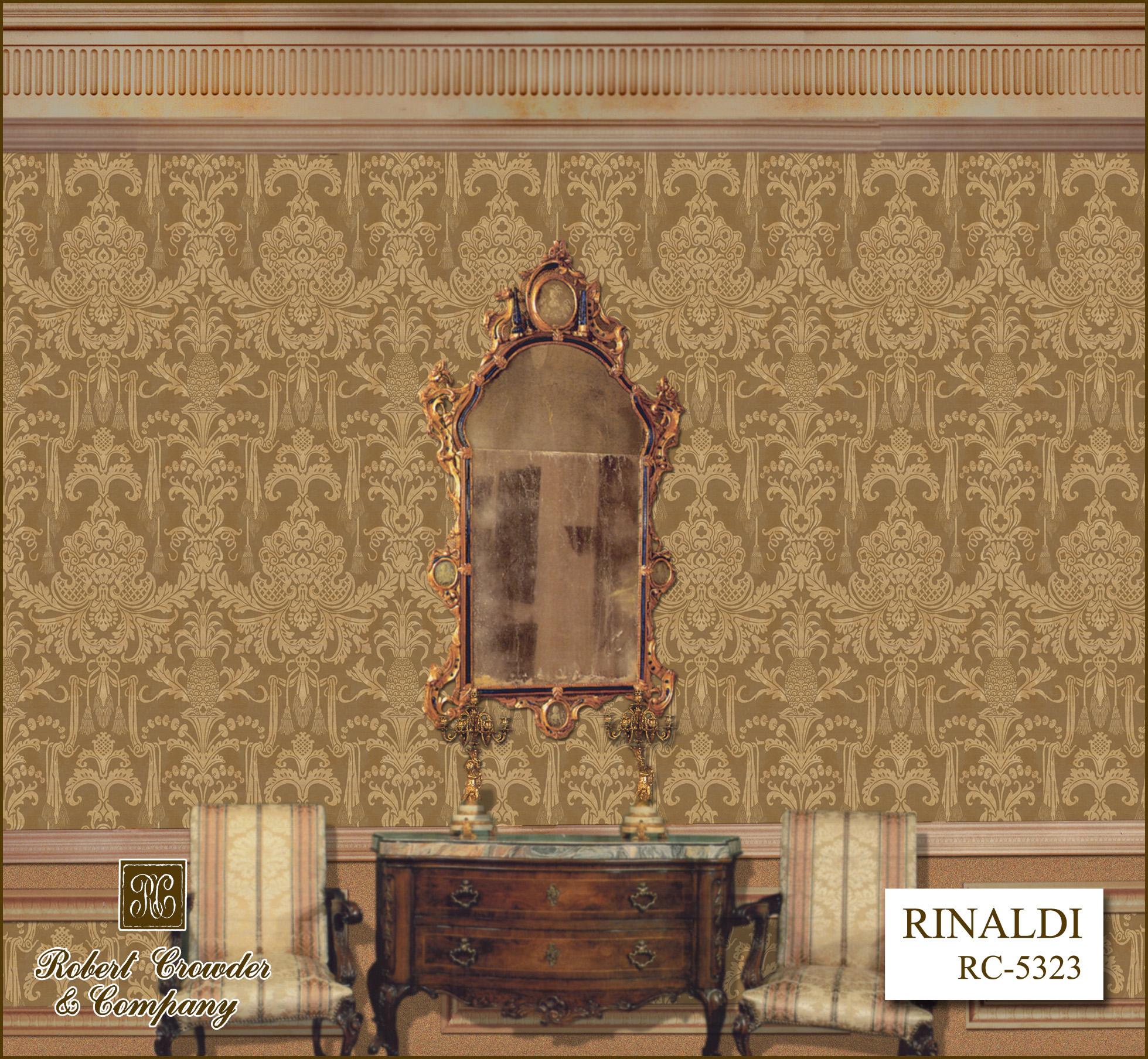 Available-at-Michael-Taylor-Designs-San-Francisco-Showroom-wallpaper-wp300843