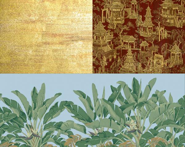 Available-at-Michael-Taylor-Designs-in-San-Francisco-wallpaper-wp3003381
