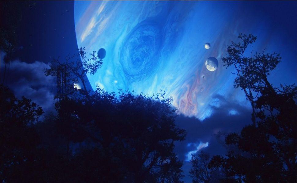 Avatar-Pandora-Night-HD-wallpaper-wp3402728